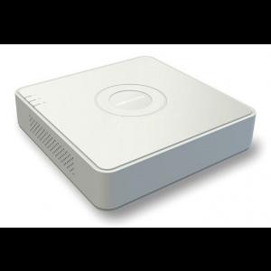 DS-N108P - купить в интернет магазине с доставкой, цены, описание, характеристики, отзывы