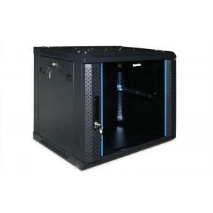 TWFS-1245-GP-RAL9004 - купить в интернет магазине с доставкой, цены, описание, характеристики, отзывы