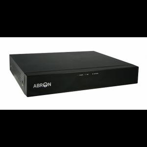 ABR-822HD - купить в интернет магазине с доставкой, цены, описание, характеристики, отзывы