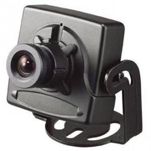 MDC-L3290F - купить в интернет магазине с доставкой, цены, описание, характеристики, отзывы