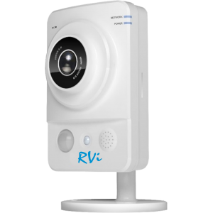 RVi-IPC11W NEW (2.8 мм)