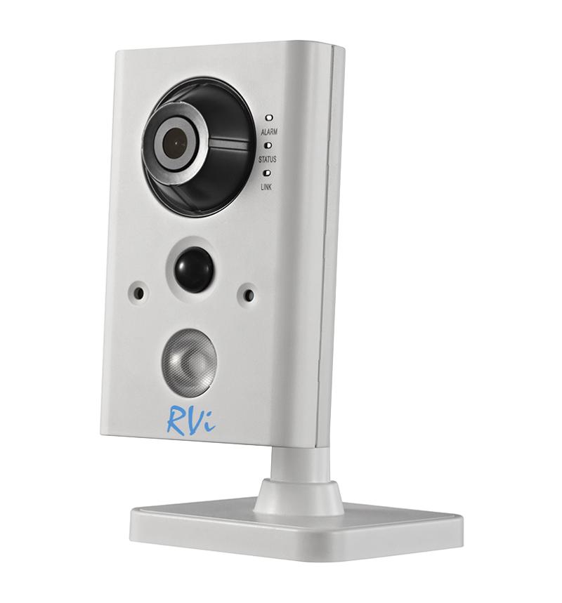 RVi-IPC12SW (2,8 мм)         - купить в интернет магазине с доставкой, цены, описание, характеристики, отзывы