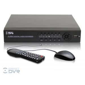 BestDVR-405Light-AH