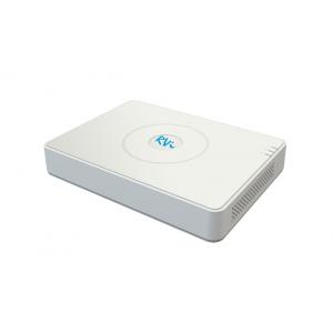 RVi-HDR04LA-T - купить в интернет магазине с доставкой, цены, описание, характеристики, отзывы