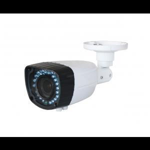 MDC-AH6290VTD-30S - купить в интернет магазине с доставкой, цены, описание, характеристики, отзывы