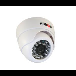 ABC-4010FR (2.8) - купить в интернет магазине с доставкой, цены, описание, характеристики, отзывы