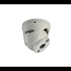ABC-4015FR (2.8) - купить в интернет магазине с доставкой, цены, описание, характеристики, отзывы