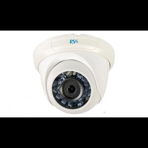RVi-HDC311B-AT (2.8 мм) - купить в интернет магазине с доставкой, цены, описание, характеристики, отзывы
