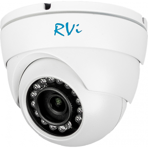 RVi-HDC311VB-C (3.6 мм) - купить в интернет магазине с доставкой, цены, описание, характеристики, отзывы