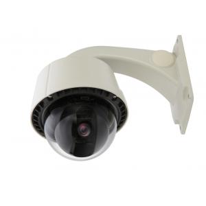 MDS-H1091Н - купить в интернет магазине с доставкой, цены, описание, характеристики, отзывы