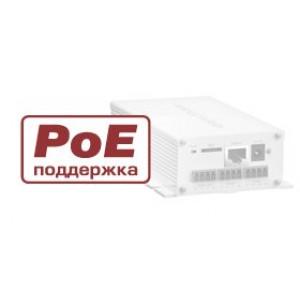 DKxxxP - купить в интернет магазине с доставкой, цены, описание, характеристики, отзывы