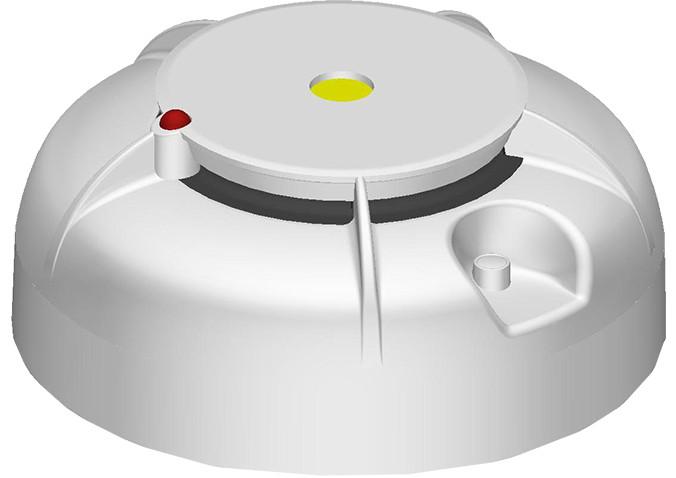 продукты являются извещатель пожарный дымовой оптико-электронный ип 212-3су своей натуре