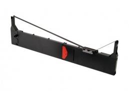 Картридж epson DFX-5000/8000 - купить в интернет магазине с доставкой, цены, описание, характеристики, отзывы